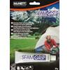 McNett Seam Grip Easy Care Tube 28ml grey/green